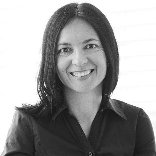 Maja Schreiner