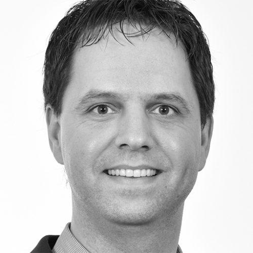 Andreas Göb