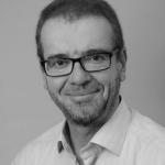 Dirk Strubberg